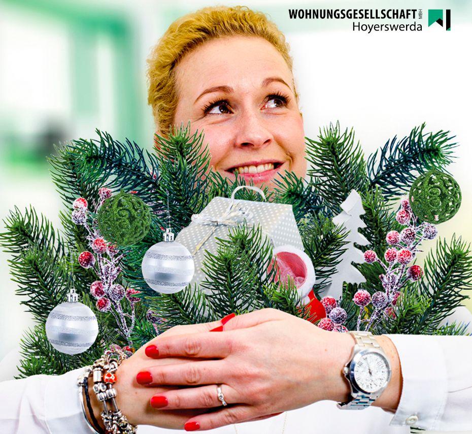 weihnachten_wohnblog_foto